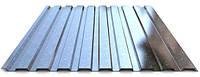 Профнастил от 0,4 мм до 1,5 мм Arcelor Mittal (Румыния)