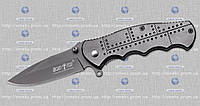 Складной нож 02634 MHR /08-4