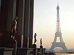 """Экскурсионный тур в Европу """"Week-end в Париже 5 дней"""", фото 2"""