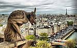 """Экскурсионный тур в Европу """"Week-end в Париже 5 дней"""", фото 3"""