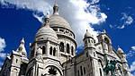 """Экскурсионный тур в Европу """"Week-end в Париже 5 дней"""", фото 5"""