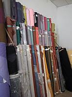 Большой выбор ткани,милка,мемори,лаке и др