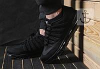 Мужские кроссовки Nike Air Max 2016 (40, 41, 42, 43, 44, 45 размеры)