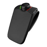 Bluetooth спикерфон Parrot Mini Kit Neo 2 HD чёрный