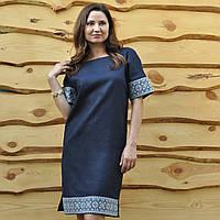 Вишиті плаття для дівчаток в категории этническая одежда и обувь ... 19b61dacbf730