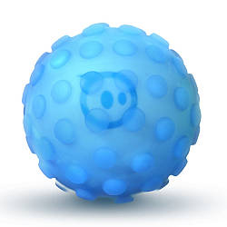 Аксессуар Nubby для Sphero 2.0; голубой