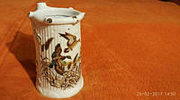 Фарфоровая ваза чаша Германия