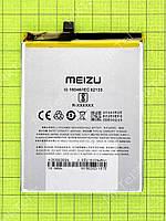 Аккумулятор BS25 4020mAh Meizu M3 Max Оригинал Китай