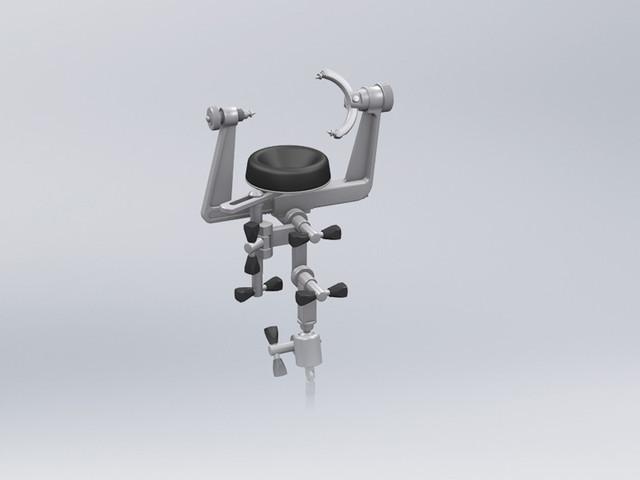 Аксессуары и приспособления к операционным столам