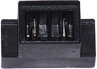 Сенсор магнитный Sime METROPOLIS, артикул 6131430, код сайта  4311