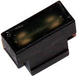 Магнітний Сенсор Sime METROPOLIS, артикул 6131430, код сайту 4311, фото 2