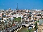 """Экскурсионный тур в Европу """"Week-end в Париже 7 дней"""", фото 5"""