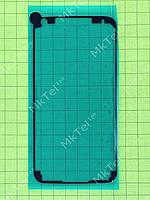 Двухсторонний скотч сенсора Samsung Galaxy S5 Duos G900F Копия А