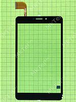 Сенсор China Tablet 7 inch. 51pin Оригинал Китай Черный