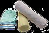 Подушка-валик 65*17 + наволочка из 100% хлопка.