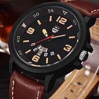 Мужские Кварцевые часы XINEW
