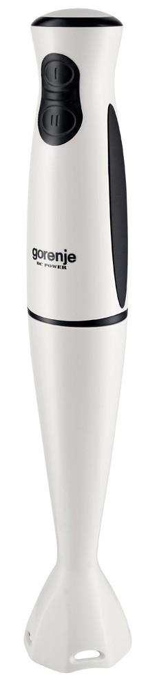 Погружной блендер Gorenje HBX 480 QW
