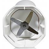 Погружной блендер Gorenje HBX 480 QW, фото 3