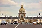 """Экскурсионный тур в Европу """"Знакомство с Парижем 8 дней"""", фото 5"""