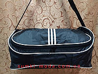 Сумка для обуви adidas Адидас стильный(только ОПТ)Сумка для через плечо Спорт Спортивные сумки