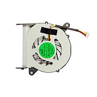 Вентилятор Acer Aspire 1410 1410T 1810T 1810TZ Original 4 pin