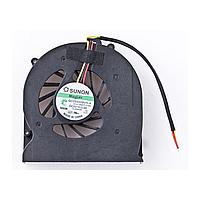 Вентилятор Acer Aspire 2920 P/N : GC054509VH-A 13.V1.B3277.F.GN