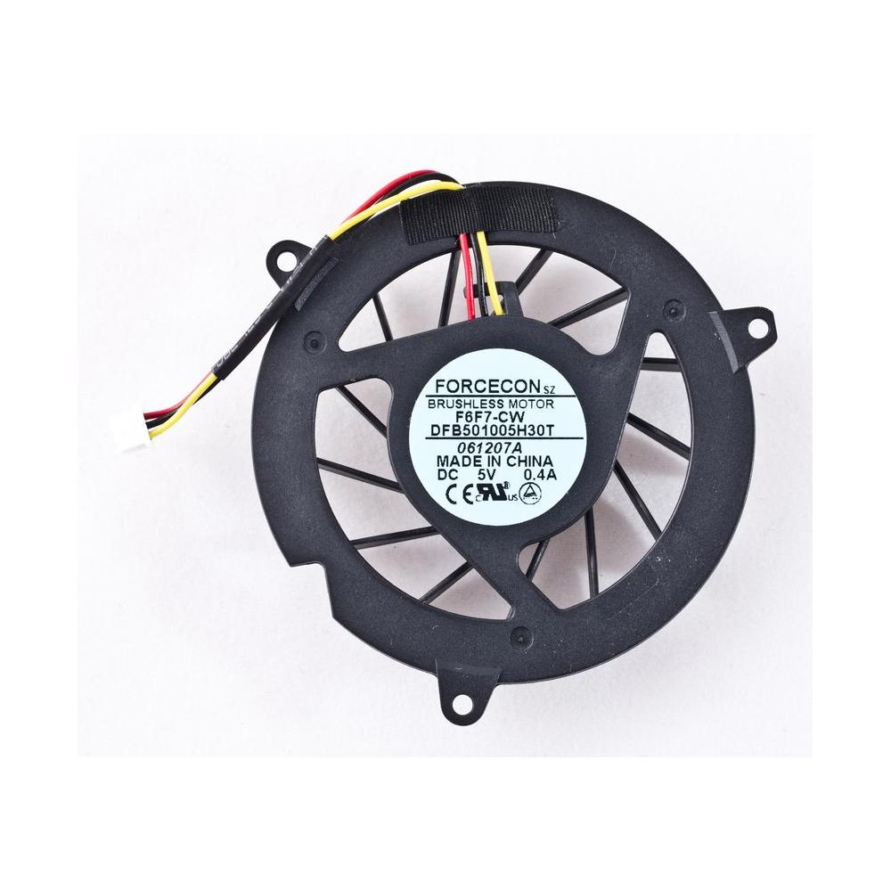 Вентилятор Acer Aspire 3050 4710 5050 5920 Original 3 pin