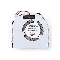 Вентилятор Acer Aspire 3820TG P/N : MG50060V1-B000-S99 091215(DC5V)