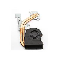 Вентилятор Acer Aspire 4750 (For Discrete Video card,heatsink)