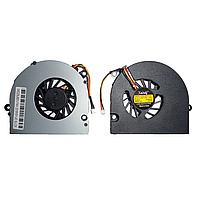 Вентилятор Acer Aspire 5532 5516 5517 E627 OEM 3 pin