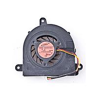 Вентилятор Acer Aspire 5538 5538G 5534 P/N : DFS451305M10T AB6005HX-EC3 DC2800074F0