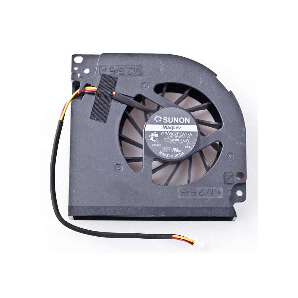 Вентилятор Acer Aspire 7000 7100 7110 9300 9400 9410 9410Z Original 3 pin