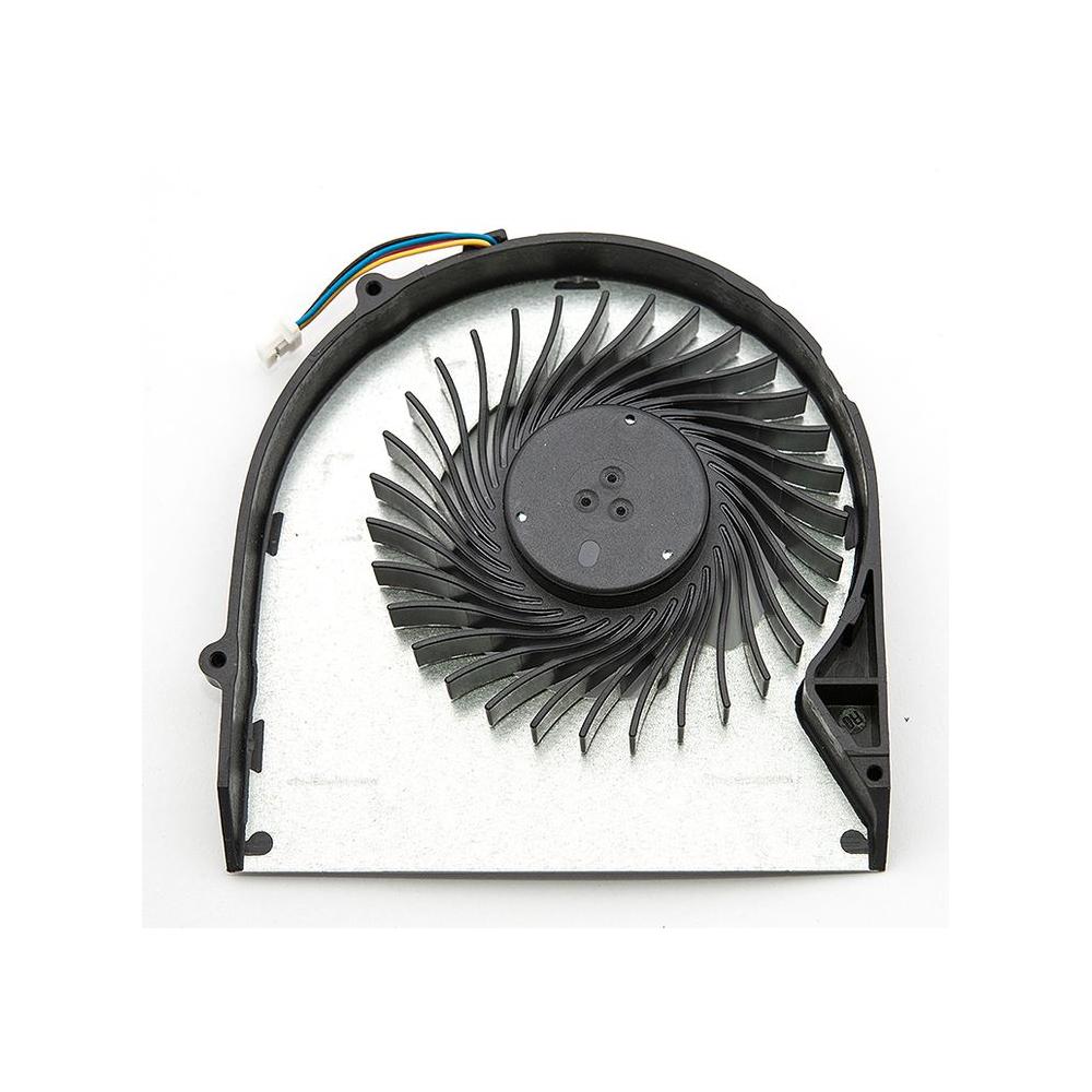 Вентилятор Acer Aspire V5 V5-531 V5-531G V5-571 571G V5-471G Original 4 pin