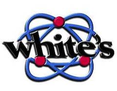 Катушки для Whites