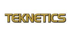 Катушки для Teknetics