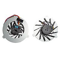 Вентилятор Asus M50 M50V M50SV M50SA OEM 4 pin