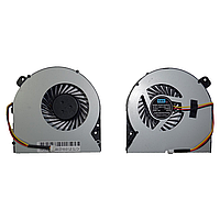 Вентилятор Asus K55D K55DE K55DR K55N P55V X55DP K550D X750DP K550DP X750JB OEM 3pin
