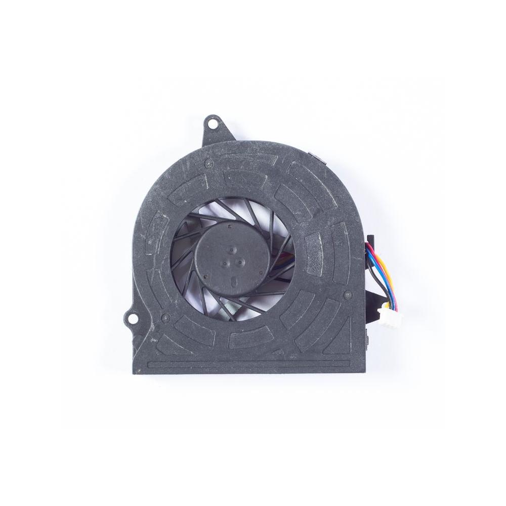 Вентилятор Asus UL30A, UL30J, X32A, U35JC Eee PC 1201, 1215N, 1215T, 1215B Original 4 pin