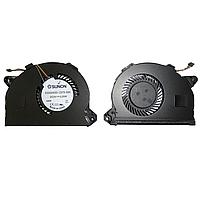 Вентилятор Asus UX31 UX31A UX31E TAICHI21 Original 4 pin