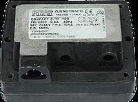 FIDA 8/10 CM- 100% трансформатор поджига