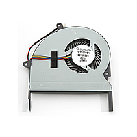 Вентилятор Asus X401A X401U X401E X501A Original 4 pin
