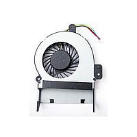 Вентилятор Asus X55V X55A X55C X55U X55VD X45C X45VD R500V K55VM Original 4 pin 14mm