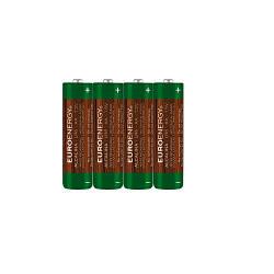Батарейка SUPER ALKALINE.размер AA (LR6).напряж.:1.5В.цилиндр. формы(1 шт. из термоусад. пленки) (LR6-SP4)