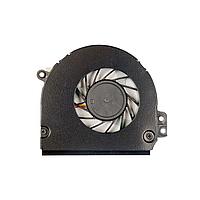 Вентилятор Dell Inspiron 1464 1564 1764 P/N : DFS531205HC0T