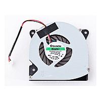 Вентилятор Dell Inspiron Mini 11 P/N : MG53100V1-Q000-G99