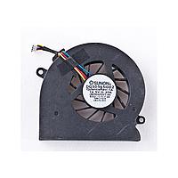 Вентилятор Dell Studio XPS 1340 M1340 P/N : GC055515VH-A(13.V1.BJ195.FGN DC5V 0.34A)