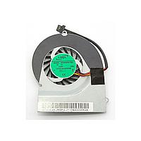 Вентилятор Fujitsu LifeBook P3010