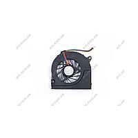 Вентилятор HP Compaq 6530S 6531S 6530B 6535S 6735s 6720 Original 3 pin