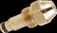 Форсунка для отработанного масла Delavan DA 2 ( HV 2,0 )