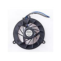 Вентилятор HP Compaq NC6000 NX6000 P/N : UDQF2PH02C1N